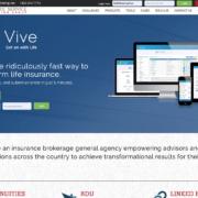 Broker Services Marketing Group