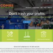 combs-homepage
