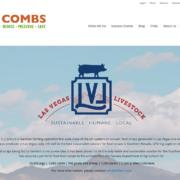 combs-livestock