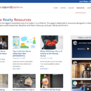 jmr-resources