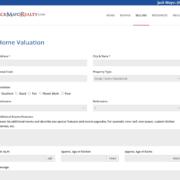 jmr-valuation