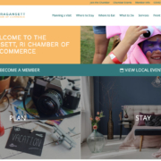 ncoc-homepage