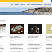 opioid-cobre-news
