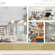 rikb-homepage