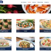 trans-ocean-recipe-categories