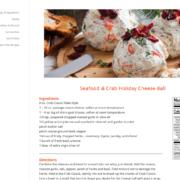trans-ocean-recipe-detail