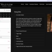 wildflow-mindbody